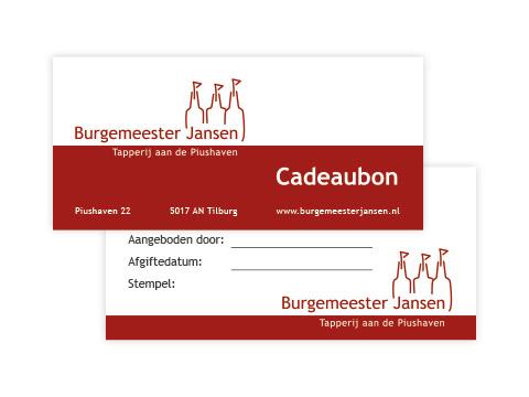 10-Berucht-Ontwerp-Burgemeester-Jansen-Tilburg-cadeaubon