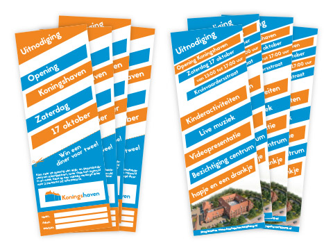 2-Berucht-Ontwerp-Koningshaven-Tilburg-uitnodiging
