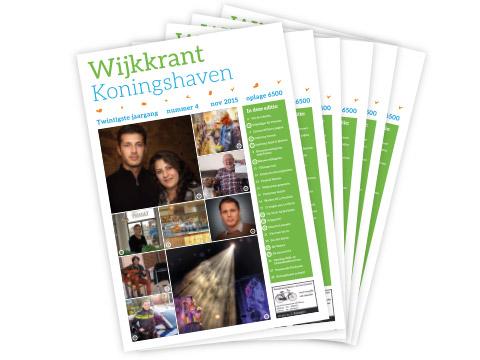 3-Berucht-Ontwerp-Wijkkrant-Koningshaven-Tilburg-krant