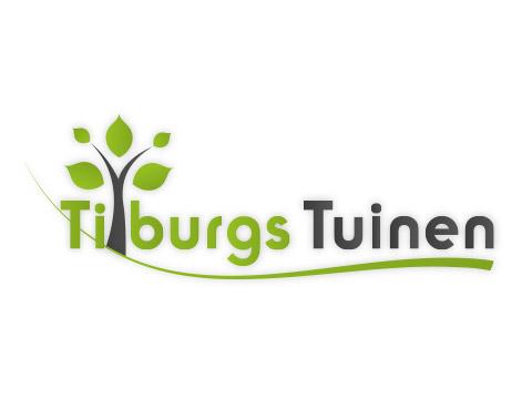 6-Berucht-Ontwerp-Tilburgs-Tuinen-Bergeijk-logo-ontwerp
