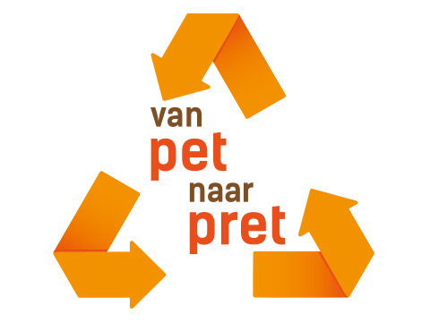 16-Berucht-Ontwerp-Tilburg-vanPETnaarPRET-logo-ontwerp
