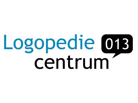 17-Berucht-Ontwerp-Tilburg-logo-ontwerp-huisstijl
