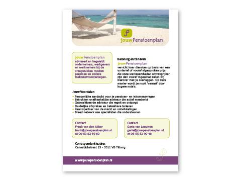 berucht-ontwerp-flyer-ontwerp-jouwpensioenplan