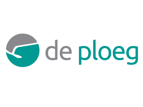 berucht-ontwerp-logo-ontwerp-de-ploeg