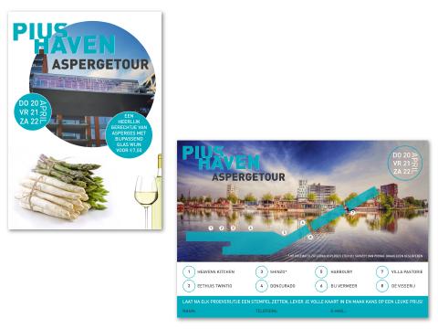 21_Berucht-Ontwerp-Piushaven-Aspergetour